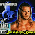 WWF Smackdown Just Bring It PC Game