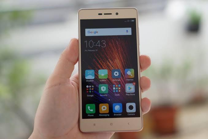 27 Cara Cek HP Xiaomi Dengan Kode Rahasia