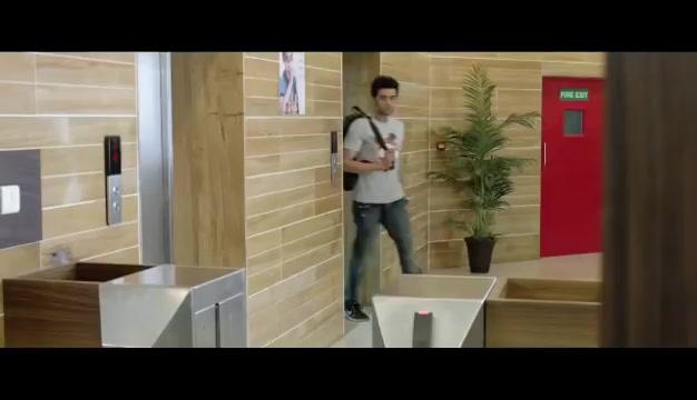Mickey Virus full movie in hindi dubbed