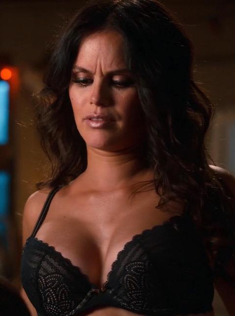 Rachel bilson vidéos nues
