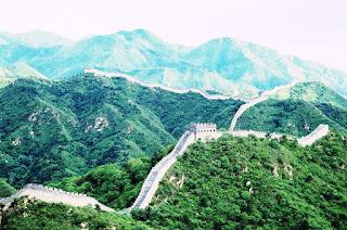 Apa Sih Keunggulan Tiongkok Dibanding Negara Lain Sebagai Tujuan Studi?