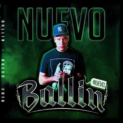 Ballin - Nuevo