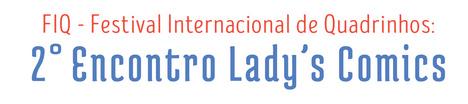 http://ladyscomics.com.br/elc/
