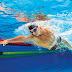 Nuoto: ASD Campania, successo a Riccione