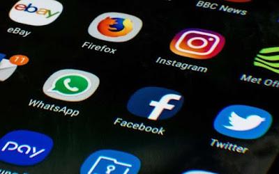 Les grans empreses de tecnologia estan d'acord amb el pla de portabilitat de dades