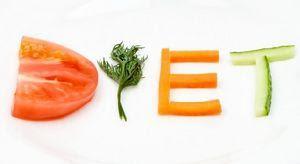 5 Cara Diet Alami Untuk Menurunkan Berat Badan