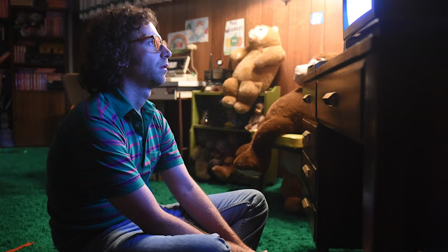 Kyle Mooney Dave McCary | Brigsby Bear