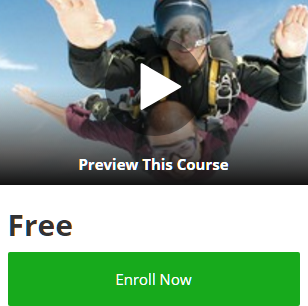 udemy-coupon-codes-100-off-free-online-courses-promo-code-discounts-2017-the-real-you-success-confidence
