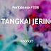 #338 Tangkai Jering