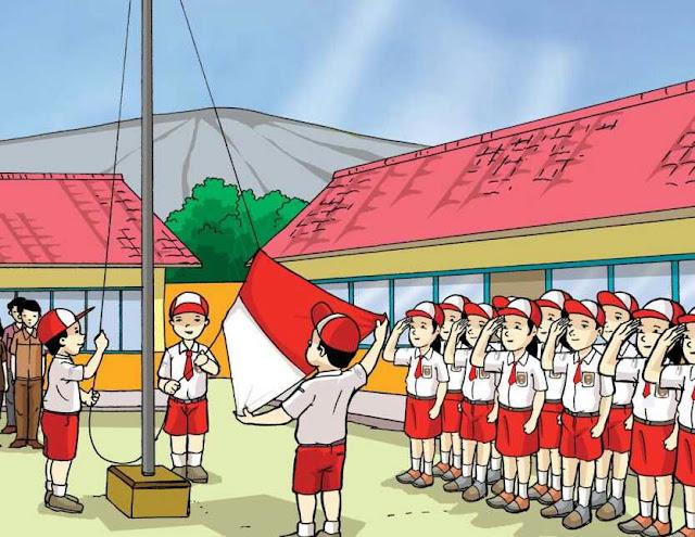 Pengertian Pendidikan Kewarganegaraan (PKn)