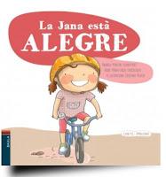 http://baula.com/la-jana-esta-alegre/