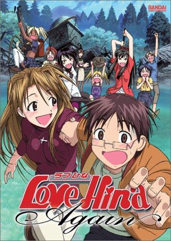 Love Hina – Dublado Online, Assistir Love Hina – Dublado Online, Love Hina – Dublado Todos os Episódios Online, Assistir Love Hina – Dublado HD, Download,