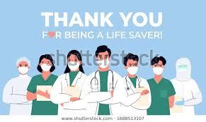 राष्ट्रीय चिकित्सक दिवस(National Doctors's Day) का क्या महत्व है, 1 July 2020