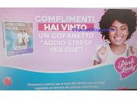 concorsi-pink-lady-estate-in-zona-rosa-vinci-smartbox