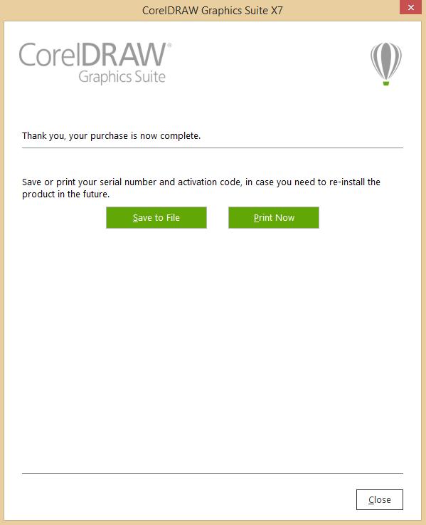 Cara Mengatasi Corel Draw Tidak Bisa Save : mengatasi, corel, tidak, Mengatasi, Corel, Tidak, Save,, Print, Export, Teknomu