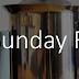 Daily Blog #664: Sunday Funday 4/5/20