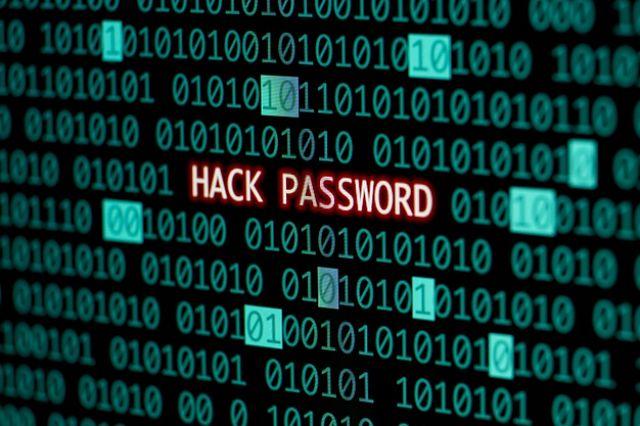 hackear facebook en deep web