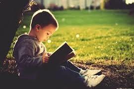 Tips Membaca Buku Agar Cepat Mendapat Intisarinya