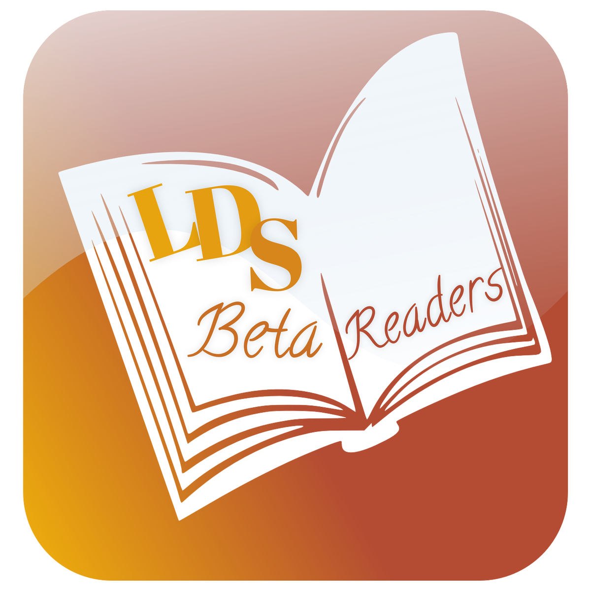 Welcome to the LDS Beta Readers' Blog!