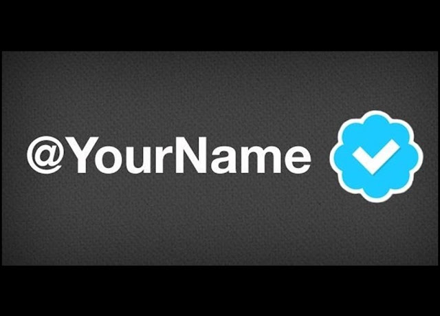 Tricks To Get Verified On Twitter Without Being So Famous
