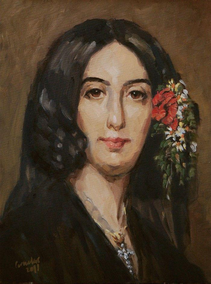 Cornelis Heilig