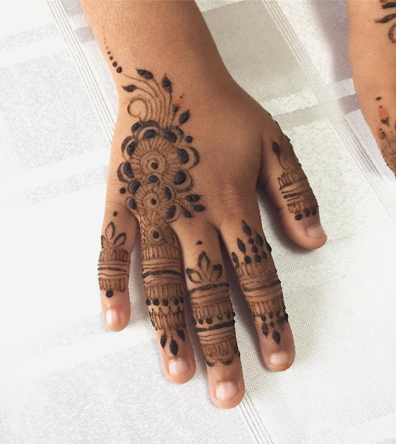 Mehndi_Designs_for_Kids