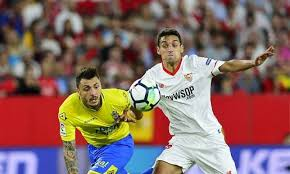 Maribor vs Sevilla Live Stream online Today 06 -12- 2017 UEFA Champions League