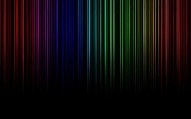De Colores Variados Comparte Lo Sabes