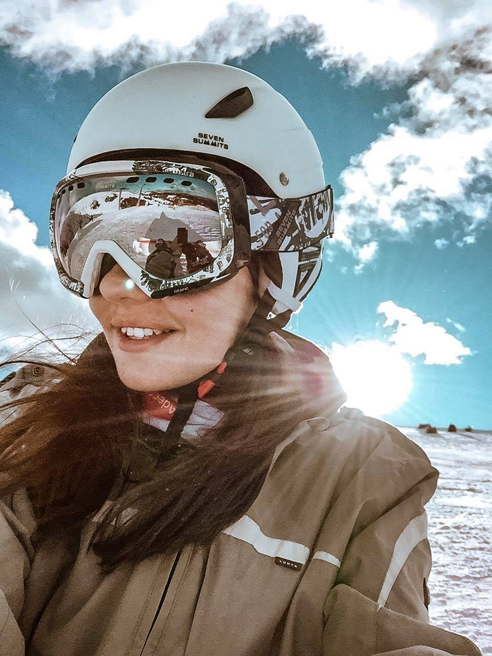 snowboard in Austria, austrian blogger, lifestyle blog, travel girl, inspiring travel blog