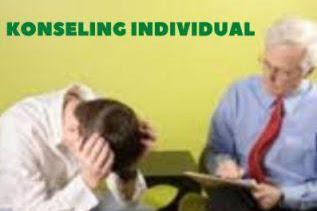 Ayo! 7 Menit Belajar Mengenal Konseling Psikologi Individual
