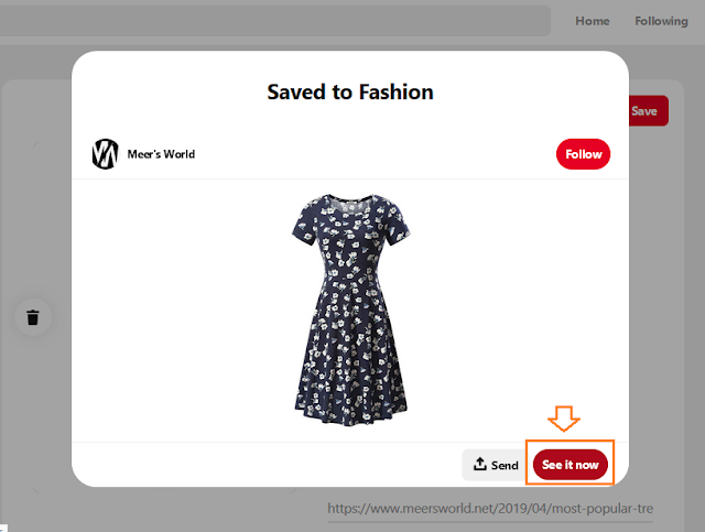 How To Create Boards & Pins On Pinterest   Learn How To Use Pinterest