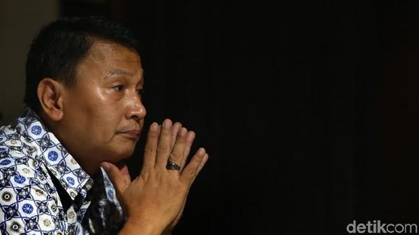 Tepis Megawati, PKS: Kaum Milenial Banyak Karyanya