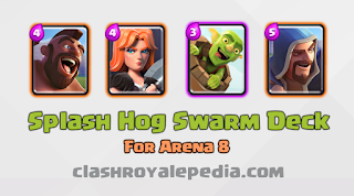 splash-hog-swarm.png