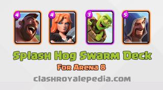 splash-hog-swarm.png