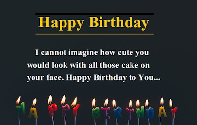 happy birthday images wishes birthday pics download