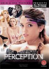 Perception XxX (2018)
