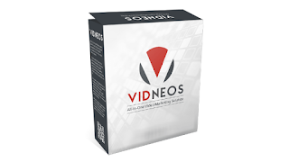 VidNeos All In One Video Marketing Solution