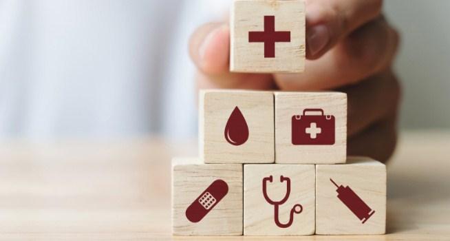 Program Asuransi Kesehatan Untuk Penyakit Kritis