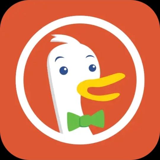 Mengenal Mesin Pencarian Duckduck Go dan Yandex