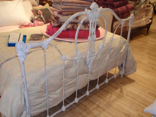 Metal King Headboards Wrought Iron Bed Headboards Queen: SHE Designs: My Ultimate Birthday Wish List