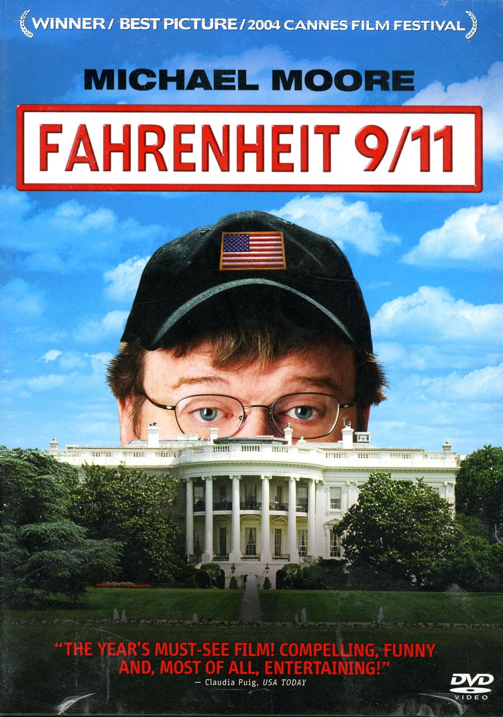 Film 9/11