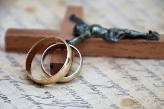 teks misa perkawinan katolik terbaru