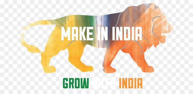मेक इन इंडिया का दिखा दम भारत में बनने लगा आईफोन-11