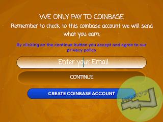 Aplikasi Penghasil Bitcoin Gratis