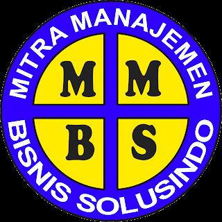Dibutuhkan Banyak Posisi di PT. MMBS