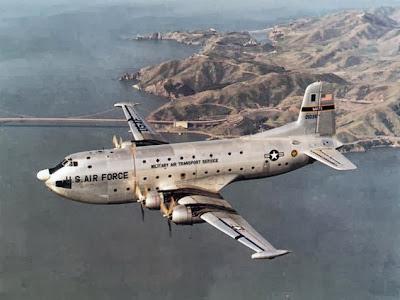u.s.air-force-plane