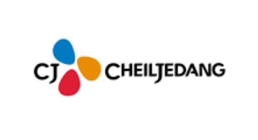 Lowongan Kerja PT CJ Cheil Jedang Feed Tingkat D3 S1 Bulan Mei 2020