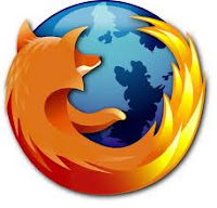 Mozilla Firefox 24.0 Portable Version