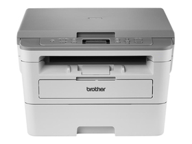 Brother DCP-B7500D Driver