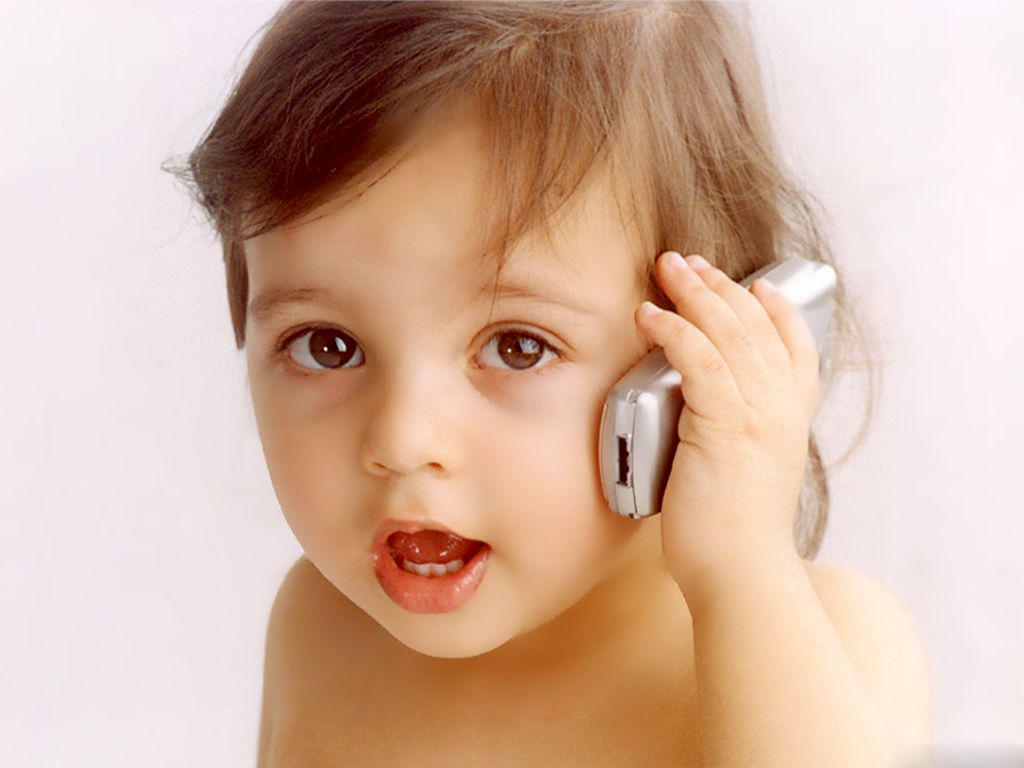 Life Around Us: Beautiful Babies